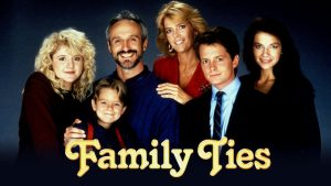 familyties