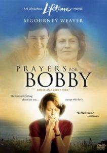 prayersforbobby