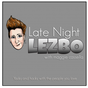 latenightlezbo_logo-graycropped